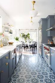 vintage inspired kitchen cleaning ready ship emily henderson is a host with hgtv best selling author and stylist wi