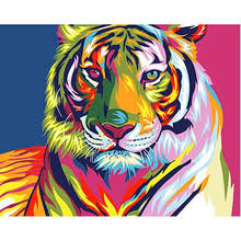 Buy picture <b>tiger</b> and get free shipping on AliExpress.com