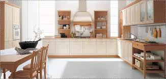 Modern Design Kitchen Cabinets Kitchen Modern Designs Zampco