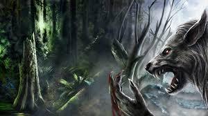 Season 1 Werewolf:  Eternal Falls - Werewolves Win - Page 4 Images?q=tbn:ANd9GcSuJHJoiVTM8egte9JK6T4_ld66fA88WDLzcaeRliYpYpJs1_Fd