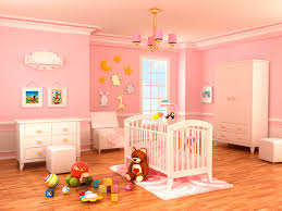 18 baby girl nursery ideas themes designs pictures baby bedroom furniture sets baby room baby girl room furniture