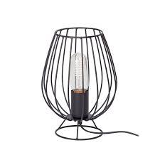 <b>Настольная лампа Vitaluce V4296-1/1L</b> — купить в интернет ...