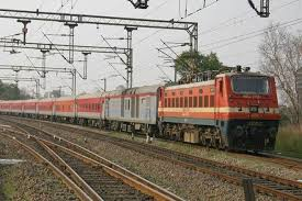 Women safety gets priority! Indian Railways reserves 6 berths in <b>AC</b> ...