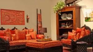 Homes Interior Designs easy tips on indian home interior design youtube 7278 by uwakikaiketsu.us