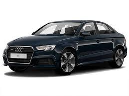 Найдена 231 <b>модель</b> - <b>Автомобили в</b> наличии - Major Auto ...