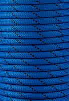 <b>Веревки</b> и шнуры для альпинизма — купить на Яндекс.Маркете