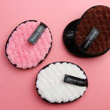 1 шт., <b>средство для удаления макияжа</b> из мягкой микрофибры ...