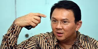 Ahok Ditolak FPI dan Refleksi Politik-Agama