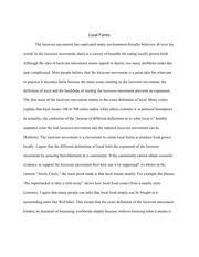 julius caesar essay  betrayal et tu brute julius caesars last pages locavore synthesis essay