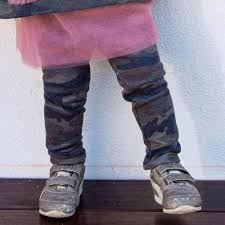 <b>Baby Girls</b> Clothes <b>Boutique</b> Styles | Find the Perfect Looks ...