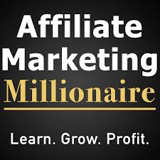 Affiliate Marketing Millionaire
