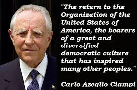 Carlo-Azeglio-Ciampi-Quotes-2.jpg