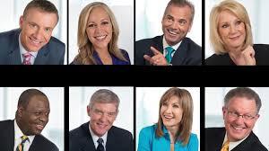People | FOX 4 Kansas City WDAF-TV | News, Weather, Sports