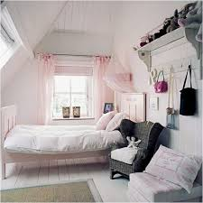 bedroom ideas pinterest images k22 home interior design bedroom furniture ideas pinterest