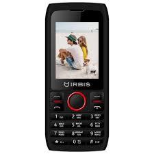 <b>Телефон Irbis SF52</b> / отзывы владельцев, характеристики, цены