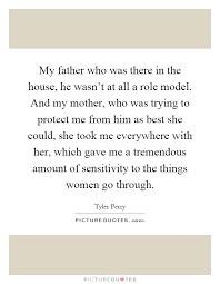 essay on my father my role model  www gxart orgmy role model essay father essay topicsessay about my father role model my father who was