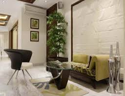 Interior Design For Small Spaces Living Room Interior Design Living Room Small Space Cover Wall With Book