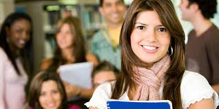 recommended custom essay writing service  amp  essay helpessay writing service