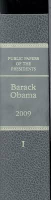 president obama government book talk i