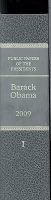 president obama government book talk i