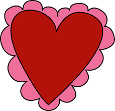 Image result for valentine's day hearts