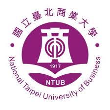 National Taipei University of Business