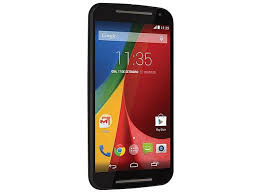 Motorola Moto G (Gen 2) LTE price, specifications, features ...