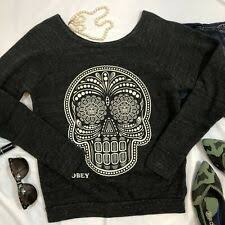 <b>Толстовка OBEY</b> свитера и <b>толстовки</b> для женский - огромный ...