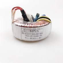 Audio Amplifier <b>Toroid Transformer</b> reviews – Online shopping and ...
