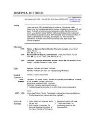 uk cv template download cover letter for cv cover letter format       academic diaster   Resume And Cover Letters