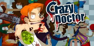 <b>Crazy</b> Doctor - Apps on Google Play