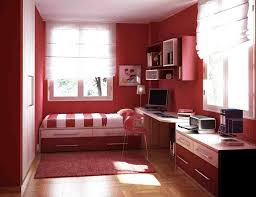 Small Bedroom For Two How To Decorate A Small Bedroom Andrea Outloud