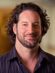 Adam Kwiatkowski, Ph.D. Assistant Professor Tel: 412-383-8139. Fax: 412-648-8330. Address: S324 Biomedical Science Tower adamkwi@pitt.edu - kwiatkowski
