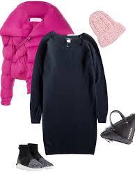 Платье-свитер <b>la redoute,с</b> нашивками на IZI.ua (4042874)
