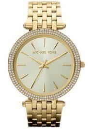 <b>Часы Michael Kors</b> MK3191 - купить женские наручные <b>часы</b> в ...