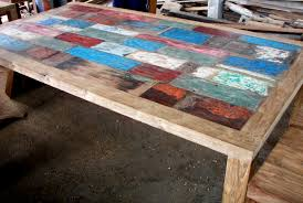 How To Make A Dining Room Table Room Decoration Photo Beneficial Making A Dining Room Table Out