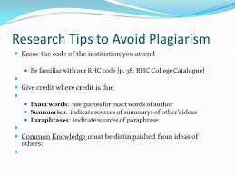 you are here  » » how to avoid plagiarism in an essayhow to avoid plagiarism in an essay