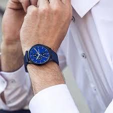 Наручные <b>часы Bering ber</b>-<b>11741</b>-<b>827</b> — купить в интернет ...