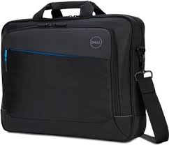 """Купить <b>Сумка</b> для ноутбука <b>15.6</b>"""" <b>DELL</b> Professional Briefcase ..."""