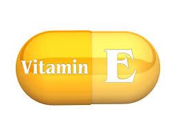 Витамин <b>Е</b> (токоферол) купить в Киеве, цены на витамин <b>E</b> в ...