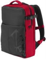 Сумки и <b>рюкзаки</b> для ноутбуков <b>HP 17.3</b> дюймов - купить сумка и ...
