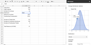 google sheets add ons to supercharge your spreadsheets the the solver set of add ons have been a mainstay of statistics and analytics work for years typically their excel add ons each of those tools are now