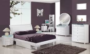 bedroom white bed sets twin beds for teenagers cool beds for kids girls bunk beds bedroom white furniture kids