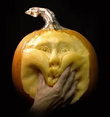 Идеи для Хэллоуина    - Страница 2 Images?q=tbn:ANd9GcSuOSRO-KH6AKfrm2_zcJrM93zKL65JLz2YF1rGx55_CesgHy83NA