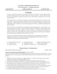 fashion resume examples  fashion resume example dibenkelke be    summary resume examples skill summary resume examples summary