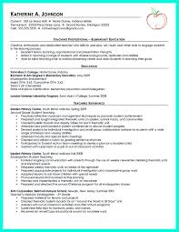 music teacher resume examples s and trading internship resume music teacher resume examples cocktail server resume skills convince restaurants cafae cocktail server resume skills convince