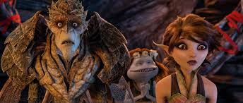 peter stormare eclipsemagazine first look strange magic