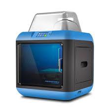 <b>Flashforge Inventor 2</b> 3D Printer – FlashForge USA