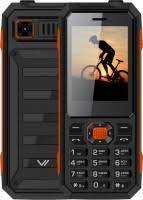 <b>Vertex K208</b> – купить мобильный <b>телефон</b>, сравнение цен ...
