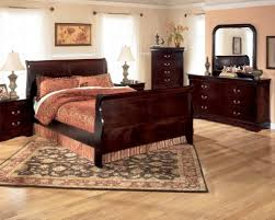 bedroom paint ideas with cherry furniture ready assembled dark wood cherry wood furniture